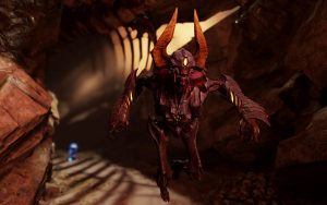 Unto the Evil Multiplayer DLC Now Available for Doom