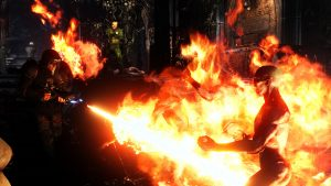 Killing Floor 2 Launches for PC and PS4 on November 18