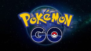 Niantic Explains Why Third-Party Trackers of Pokemon Go Were Closed Off
