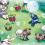 Alolan Pokemon Coming to Pokemon Shuffle This Spring