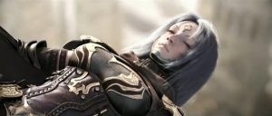 Cygames Announce AAA Console Game, Project Awakening