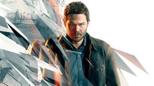 Quantum Break Hits Steam and PC via Retail on September 14