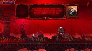 Slain! is Reborn With a Complete Overhaul, New Features