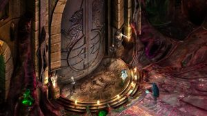 Torment: Tides of Numenera Gets Simultaneous Console Release in Spring 2017