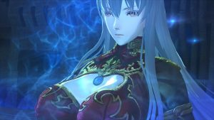 A Second Demo for Valkyria: Azure Revolution is Coming
