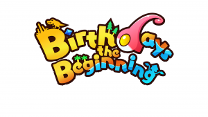 Harvest Moon Creator's New Game Officially Named Birthdays the Beginning
