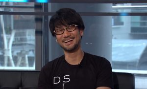Hideo Kojima, Ken Levine, More Speaking at Tribeca Games Festival