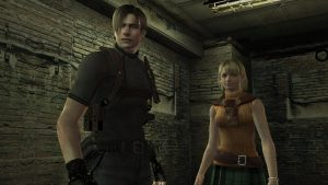 Resident Evil 4 HD Review – Securing the Ballistics in Glorious HD