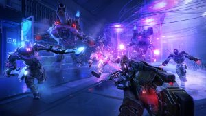 Shadow Warrior 2 Hands-on Preview – Lewd, Rude, In Your Face Violence