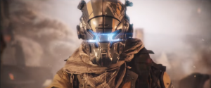 New Single Player Cinematic Trailer for Titanfall 2