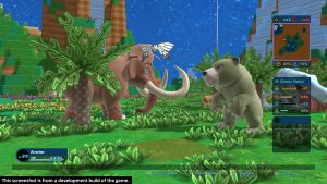 Birthdays the Beginning Western Release Date Set for March 2017
