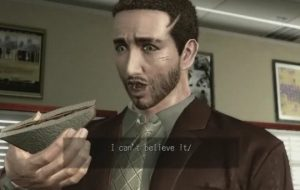 Deadly Premonition and D4 Creator Hidetaka 'Swery' Suehiro Leaves Access Games