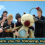 Throw Moogles in the Latest Final Fantasy XV Gameplay