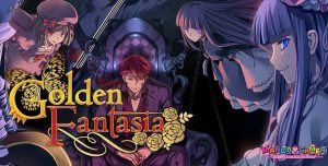 Visual Novel-Inspired 2D Fighter Golden Fantasia Comes West