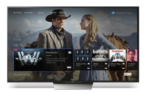 PlayStation Vue Now Supports Android TV, PC/Mac Support Coming