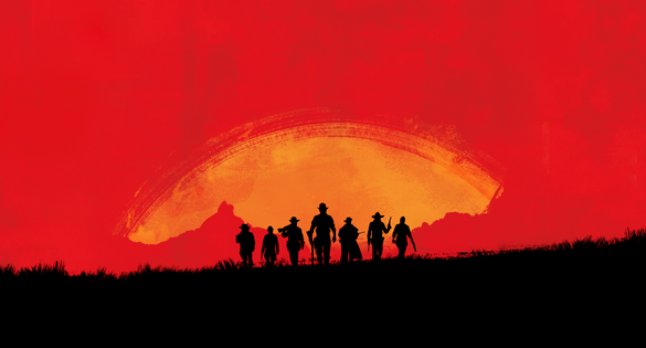 red-dead-redemption-2-10-18-16-2