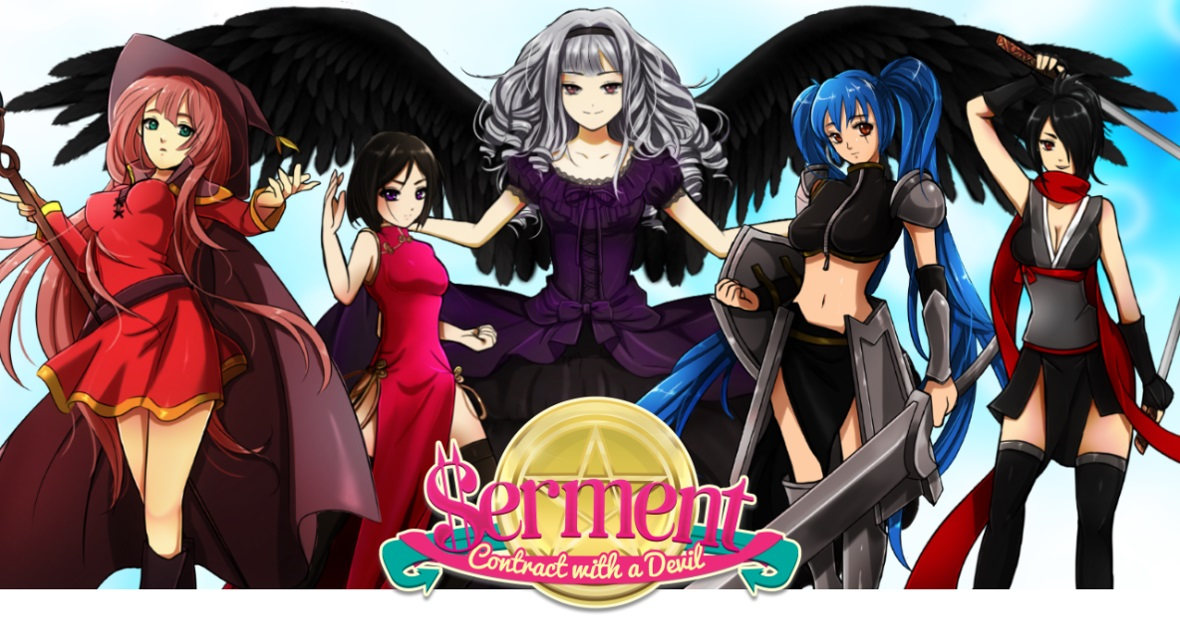 forums linux society dating simsvisual novels