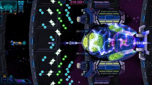 Starr Mazer: DSP Preview – From Nihilism to Determination
