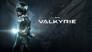 EVE: Valkyrie Review – VR Clone Wars