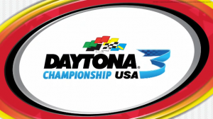 Daytona 3 Championship USA Announced for Arcades