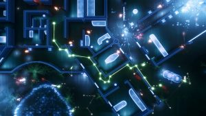 Frozen Synapse 2 Delayed to 2017