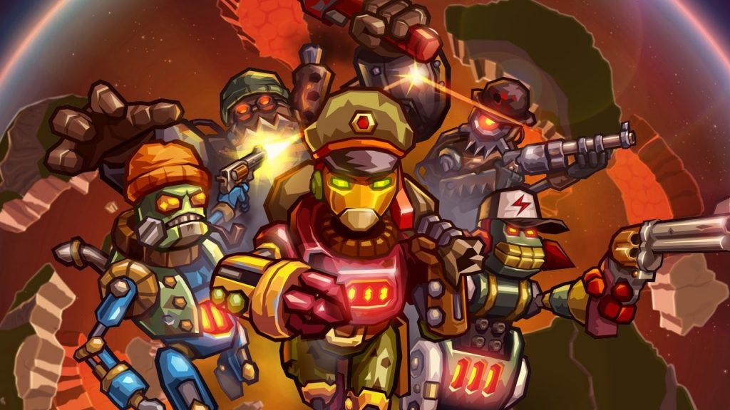 steamworld-heist-11-28-16-1