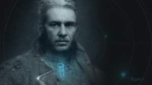 New Torment: Tides of Numenera Video Introduces Nano Character Class