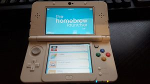 Nintendo offers $20,000 Reward for Documentation of 3DS Exploits