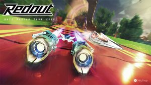 Redout Review – Simply Speed