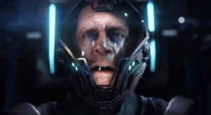 Star Citizen Drops CryEngine Four Years Into Development for Amazon Lumberyard
