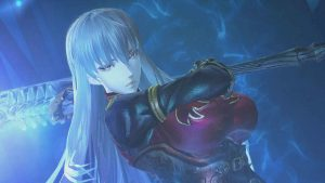 Valkyria: Azure Revolution Heads West on PS4, Xbox One, and PS Vita