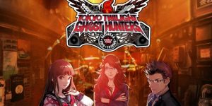 Tokyo Twilight Ghost Hunters: Daybreak Special Gigs Review – Disappointing Ghost Story