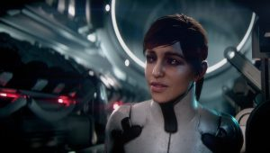 Mass Effect: Andromeda Release Set for March 21 in USA, March 23 in Europe