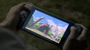 Nintendo Switch Still Uses Friend Codes, But Not Exclusively