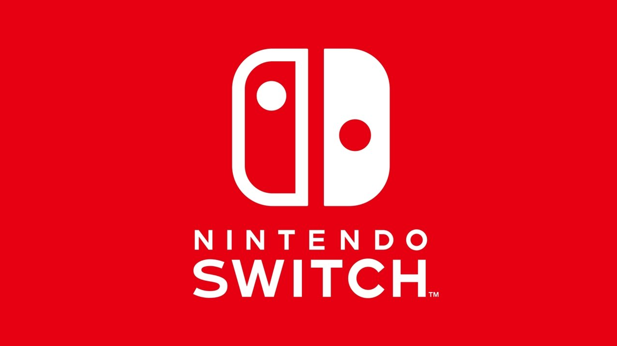 nintendo switch paid online service detailed free monthly nes snes