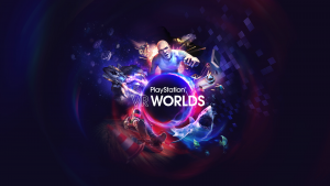 Playstation VR Worlds Review – Almost There, Almost
