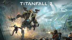 Titanfall 2 Review – Breaking the Second Law