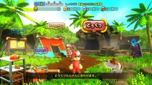 New Spelunker Game Announced for Nintendo Switch