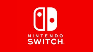 Nintendo Switch Launch Game File Sizes Revealed