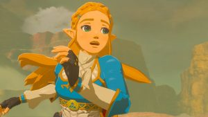 A PSA Regarding The Legend of Zelda: Breath of the Wild and Our Review