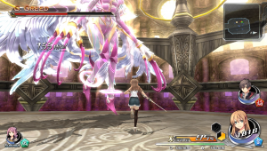 Tokyo Xanadu on PS Vita Heads West This Summer, Tokyo Xanadu eX+ on PC and PS4 This Fall
