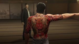 Sega Reaffirms Yakuza 0 and Persona 5 are PlayStation Exclusives, Will Never Get PC, Xbox, or Switch Ports