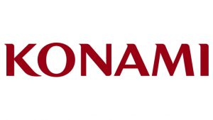 Konami Deny Shutting Down Gaming Division Amid Restructuring, Dissolved Supervisory Departments