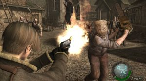 Rumor: Resident Evil 4 Remake Rebooted as M-Two Stuck Too Close to Original