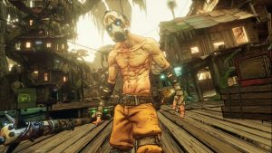 THQ Nordic Parent Company Embracer Group Acquires Gearbox, Aspyr Media, and Easybrain