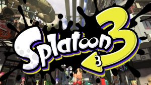 Splatoon 3 Announced for Switch, Launches in 2022