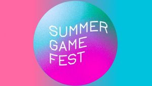 Geoff Keighly States Summer Games Fest 2021 Aims to be Shorter and Condensed; Less Than One Month