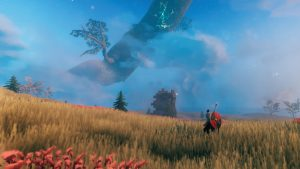 """Valheim Developer CEO Warns of """"World-Destroyer"""" Bug, Asks Players to Back up World and Character Saves"""