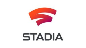 Google is Shutting Down Stadia Games & Entertainment, Will Focus on Stadia as a Platform