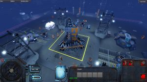 Fan Made Half-Life RTS Lambda Wars Finally Released After 13 Years